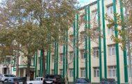 Арестован шестой фигурант по делу о преступном сообществе в Даглесхозе