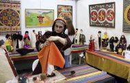 В Махачкале состоится открытие межрегионального форума «Мастеровая»
