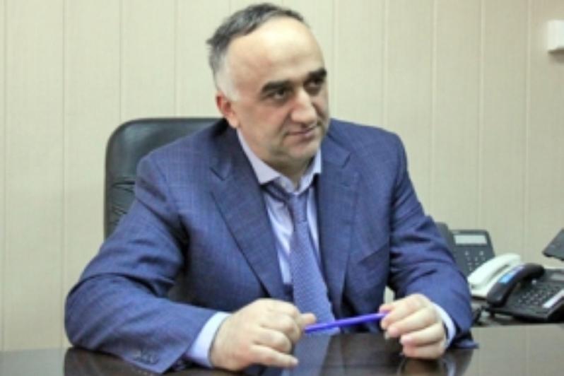 Следствие предъявило обвинение бывшим руководителям управления Росреестра и их сообщникам