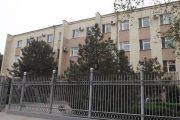 Мэрия Кизляра: участок бывшего городского пляжа оформлен законно