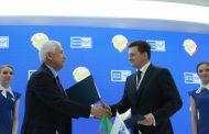 Между Дагестаном и «Почтой России» подписано соглашение о сотрудничестве
