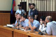 Суд продлил срок содержания под стражей сотрудника «Черновика» и других фигурантов дела на 48 часов