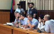 «Мемориал» признал Абдулмумина Гаджиева политзаключенным