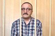 «Мне даже барана на Курбан-байрам не приносили!» Суд допросил Курбана Кубасаева
