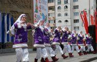 В Дагестане пройдет фестиваль «Горцы»