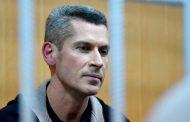 Срок ареста братьев Магомедовых продлен до конца сентября
