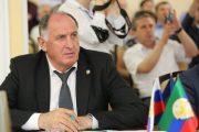 Правительство Дагестана выступило против вывоза баранов из республики