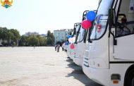 Три компании-перевозчика обжалуют предписание УФАС об отмене повышения стоимости проезда