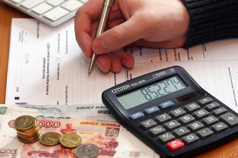 Каждый месяц в Дагестане проходит Единый день уплаты налогов