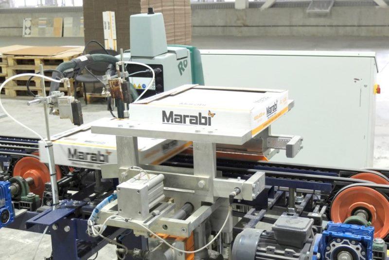 Правительство Дагестана отказалось платить по долгам завода «Мараби»
