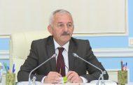 Верховный суд Дагестана оставил в силе приговор Абусупьяну Гасанову