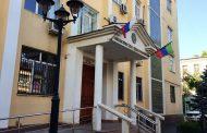 В Дагестане до конца года появится выездная служба паллиативной помощи