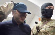 Адвокат: Гамидова и Юсуфова должны отпустить, извинившись
