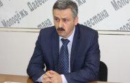 Экс-министр связи Дагестана предстанет перед судом за злоупотребление полномочиями