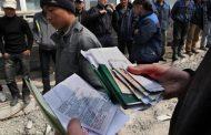 Шестеро нелегальных мигрантов из Хасавюрта будут выдворены из России
