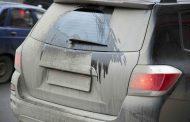 Верховный суд России разъяснил, как следует наказывать водителей за нечитаемые номера