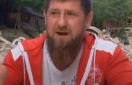 Рамзан Кадыров призвал дагестанцев дружить, а провокаторам пообещал вырвать языки