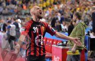 Тимур Дибиров во второй раз выиграл гандбольную Лигу чемпионов
