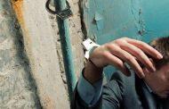 В Дагестане проверяют информацию о гражданах Азербайджана, оказавшихся в рабстве