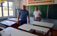 В проекте «150 школ» будет участвовать 37 школ Махачкалы