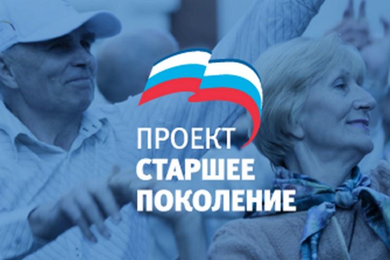 Минтруд Дагестана готовит к запуску программу профобучения лиц предпенсионного возраста