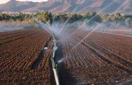 В Дагестане на мелиорацию было выделено свыше 500 млн рублей