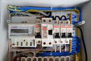 В июле в Дагестане будут повышены тарифы на электроэнергию