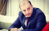 Вадим Дибияев возглавил управление образования Махачкалы