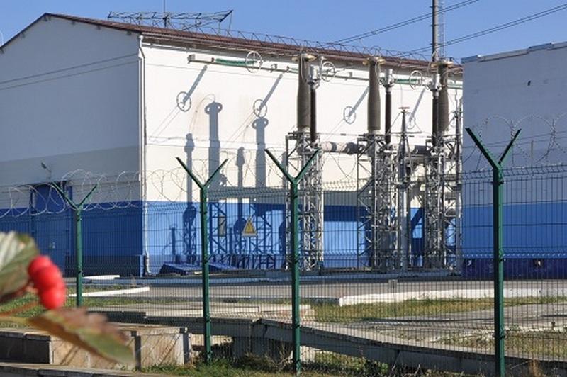 В Дербент будет направлено 6,8 млрд рублей на строительство ЛЭП и модернизацию подстанции