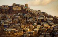 В Махачкале пройдет встреча, посвященная истории села Кубачи