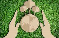Даглесхоз получил первую партию спецтехники по проекту «Сохранение лесов»