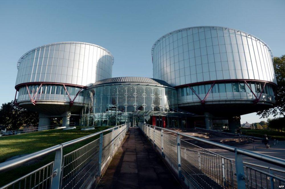 ЕСПЧ присудил компенсацию жителю Дагестана за гибель супруги в спецоперации