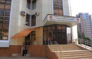Росреестр в Дагестане сократил сроки предоставления госуслуг