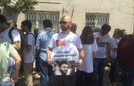 Суд арестовал журналиста Абдулмумина Гаджиева на два месяца