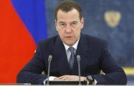 Правительство РФ одобрило повышение пенсионного возраста