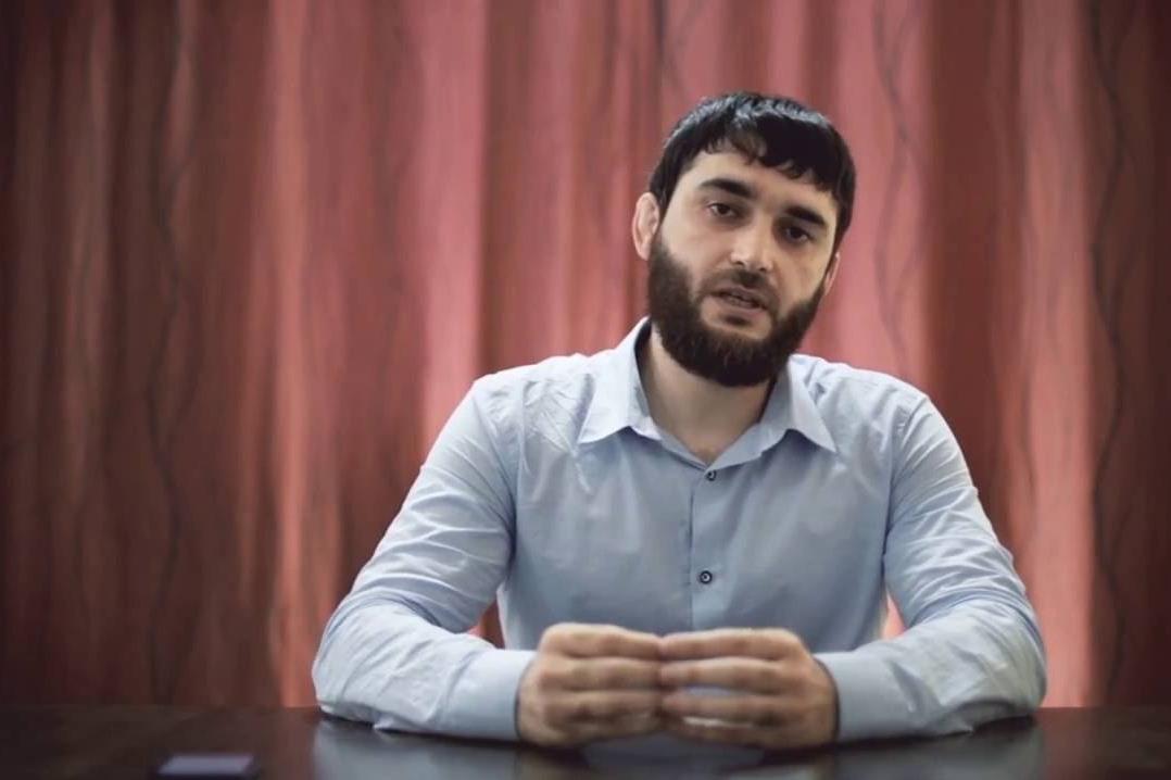 «Интерфакс-Юг» сообщил подробности дела сотрудника «Черновика»