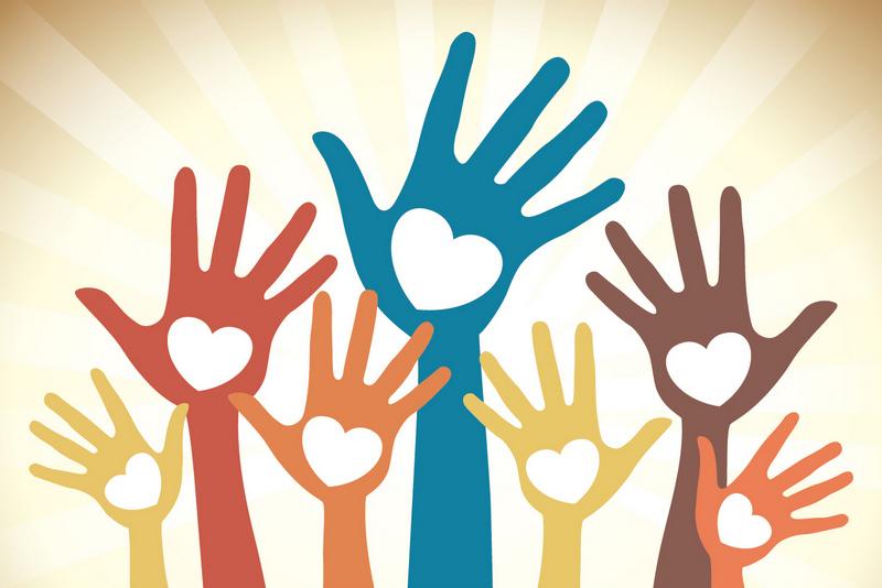 В Дагестане состоится форум волонтеров культуры