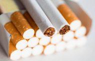 С 1 июля вся табачная продукция в России станет строго маркированной