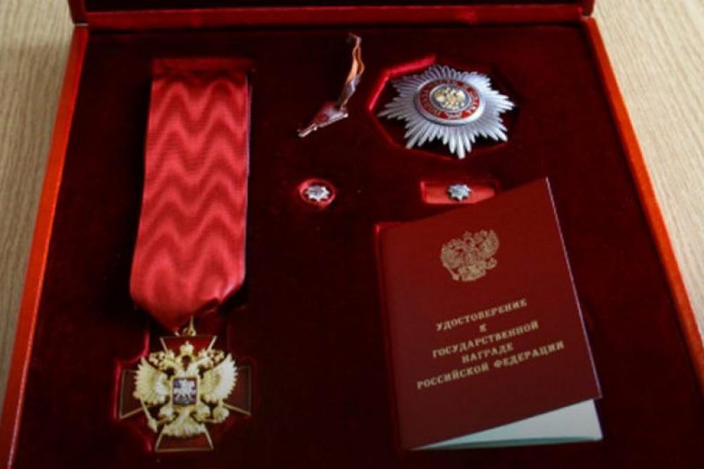 Ополченцы Ботлихского района: «В трудное время Васильев всегда был с дагестанцами»