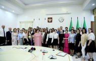 В Дагестане стало больше победителей всероссийских олимпиад школьников
