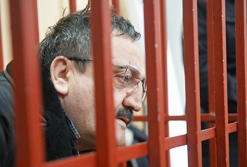 Защита Курбана Кубасаева обжаловала приговор