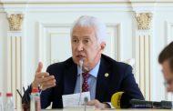 Глава Дагестана: «Будет применяться принцип личной ответственности»