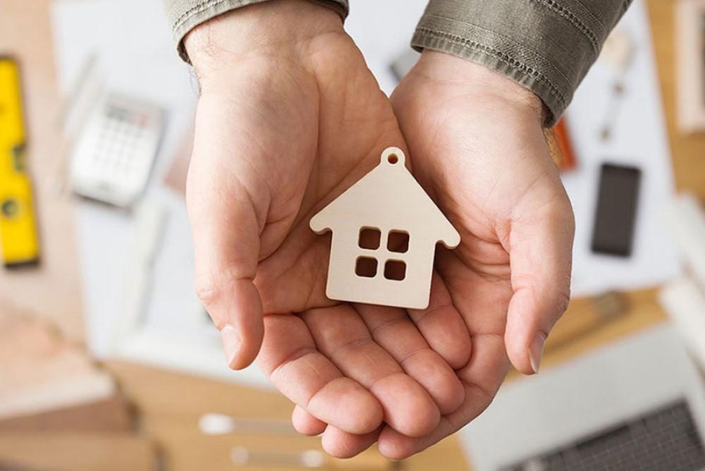 В Дагестане продлен срок приема заявок на жилищные субсидии инвалидам