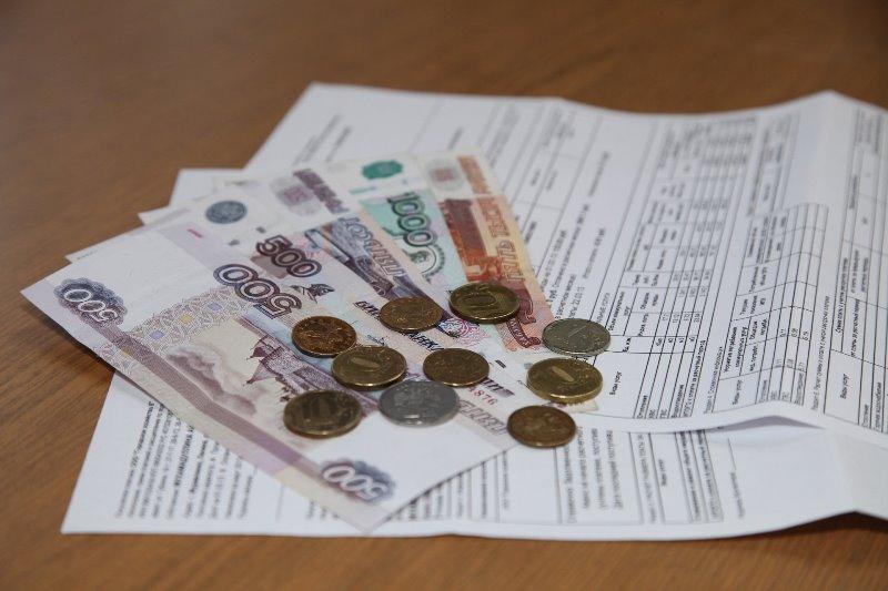 Как с 1 июля в Дагестане изменились тарифы на услуги ЖКХ
