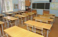 В Кировском районе Махачкалы построят две школы и четыре детсада