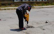 На ремонт самых запущенных улиц Кизилюрта потратят 47 млн рублей