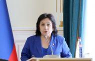 Дагестан первым в стране реализует программу «Сельский учитель»