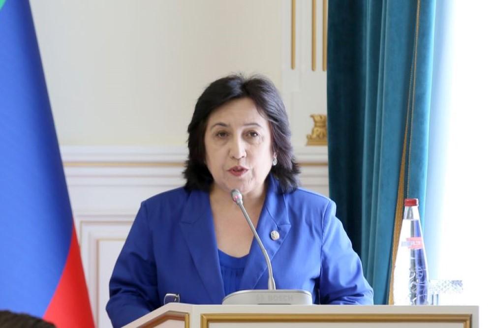 В Дагестане ЕГЭ сдадут более 11 тысяч выпускников