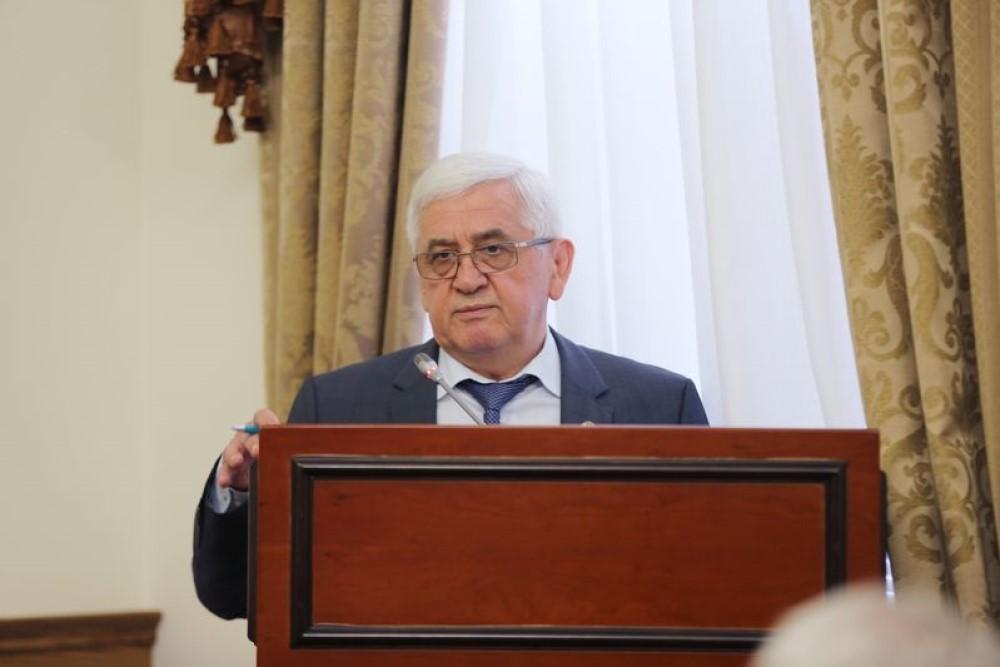 В Дагестане до конца года появятся 32 камеры фиксации нарушений ПДД