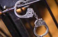 Трое подростков задержаны по подозрению в убийстве